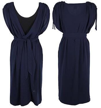 Keia T Dress Kilt Dresses Nz Made And Designed Women S