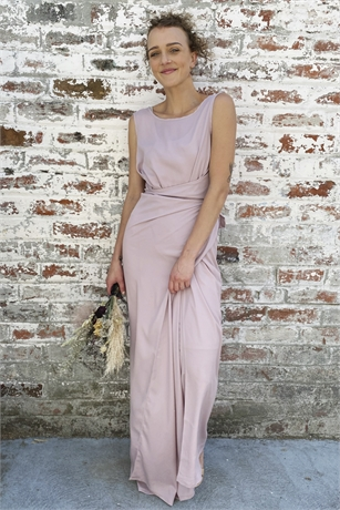 Emmerson Maxi - made for you x -bridesmaids-KILTonline