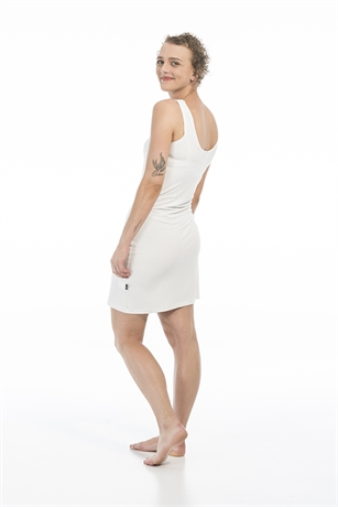 Dress Slip-dresses-KILTonline