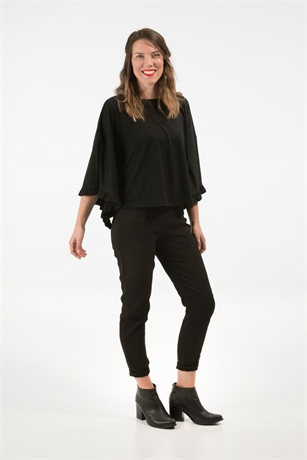 Leela Top-super-new-KILTonline