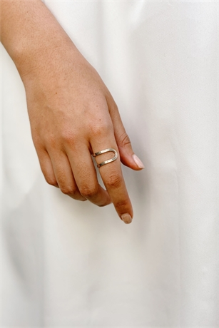 Aurelium Wrap Ring-accessories-KILTonline