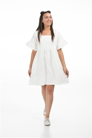 Enola Dress-super-new-KILTonline